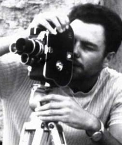 Gleyzer, el cineasta revolucionario