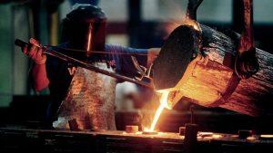 La economía se recupera, ¿los trabajadores para cuándo?