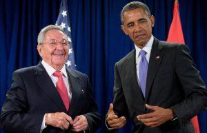 """Dossier: Cuba – """"Vengo por el aviso del Granma"""""""