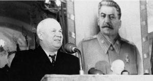 Obreros y burócratas: Cómo se formaron y funcionaron las relaciones de explotación en el bloque soviético